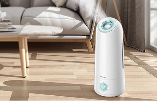 冬季供暖后 室内湿度多少人体才最舒适?