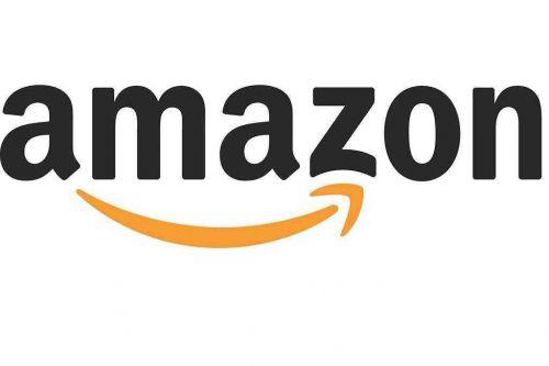 亚马逊获Zigbee董事会席位:提高智能家居标准话语权