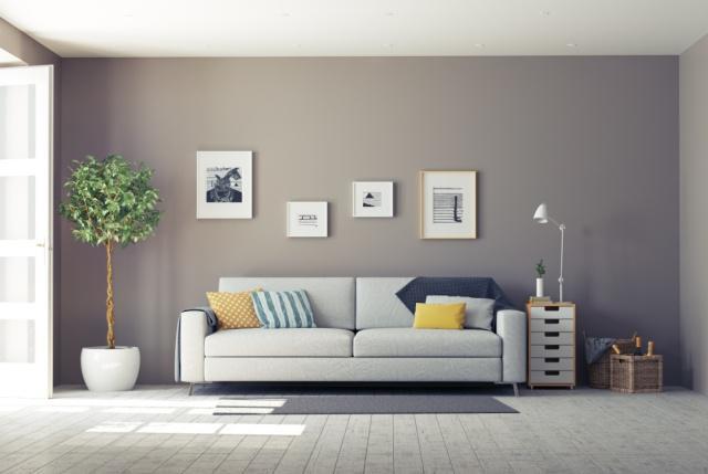 家装预算不足,空调和新风机最好买哪个?