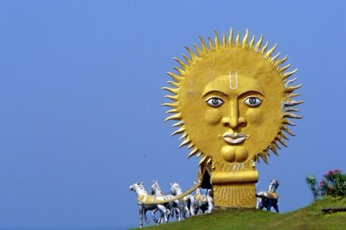 果阿发布太阳能项目净计量规定