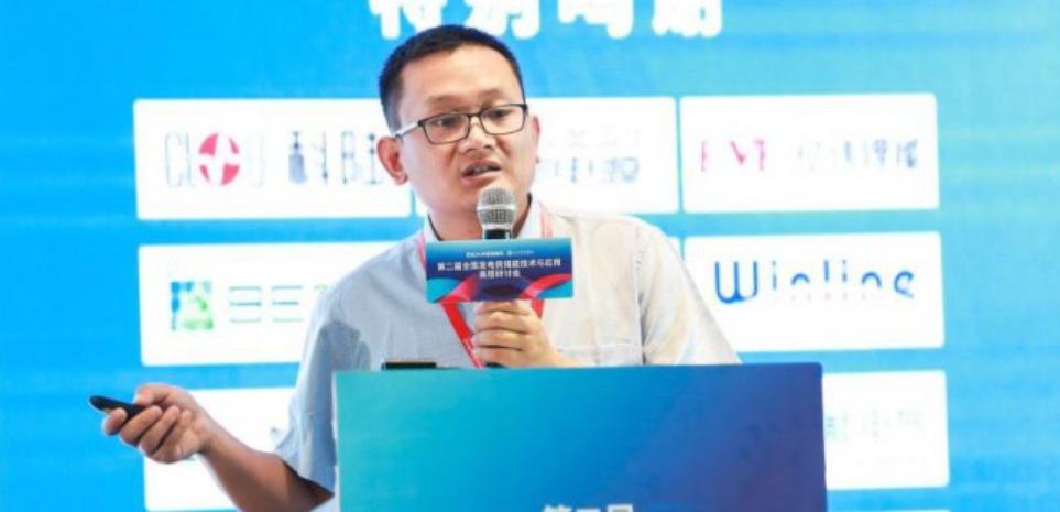 王昌俊:大规模储能的应用前景及商业价值分析