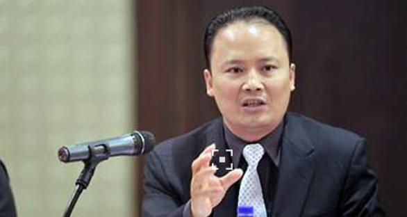 刘汉元: 他将新时代的渔光真合成了曲(上)