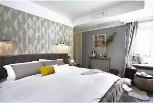 家用中央空调的设计安装,为什么要在装修前进行?