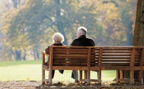 智能家居老人也可以用,看全屋智能如何让养老更智慧!