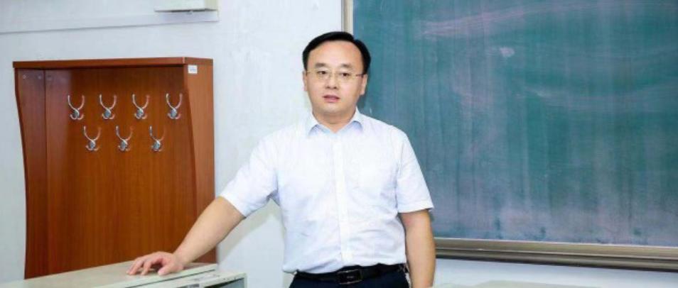 中国电科院杨凯:电力储能中的安全问题及应对技术