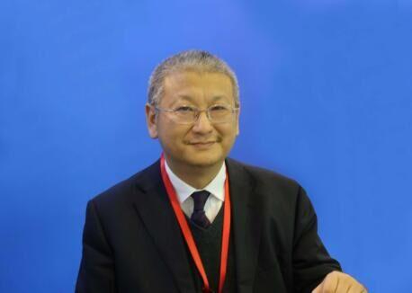 李振国:隆基股份收购宁波