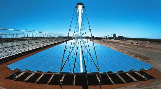 山东能源局助力能源企业缓解资金压力