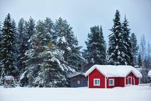 芬兰寻求可持续城市供暖最佳方案