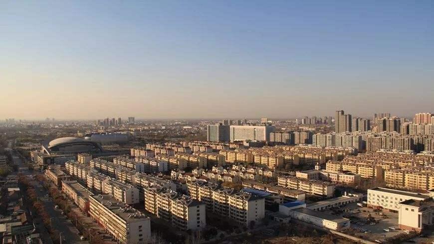 城市集中供热运行管理的节能降耗措施