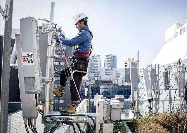 江苏出台29条硬核政策,涉及5G、智能家居、车联网