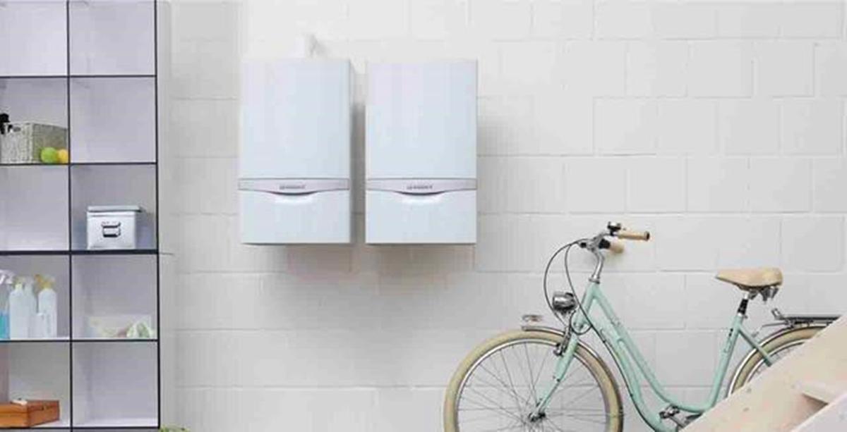 如何正确使用燃气壁挂炉更节省能源