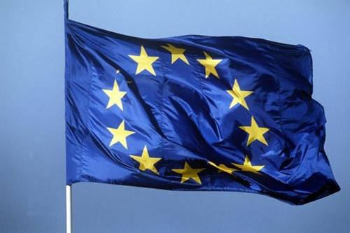 疫情后,欧盟欲建太阳能5-10GW产业链?