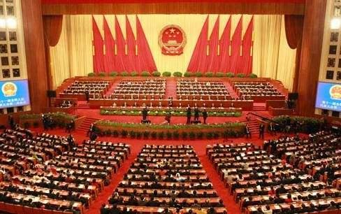 北京加强规范两会驻地空调系统使用管理