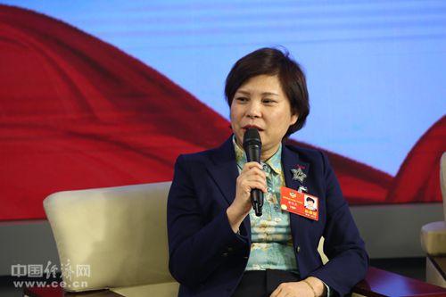 全国政协委员唐俊杰:应用热泵烘干技术提高粮食储备安全