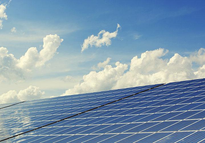 国家能源局鼓励建设新一代能源电站光热发电发挥重要作用