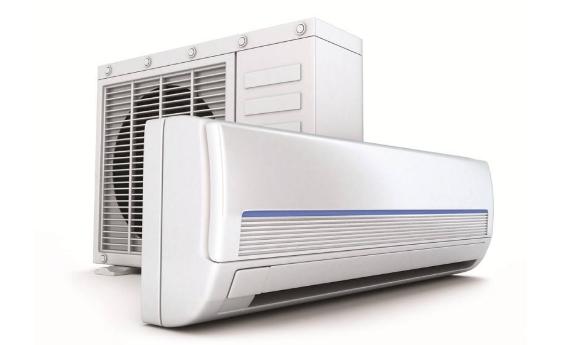 夏季空调运行管理与使用指引