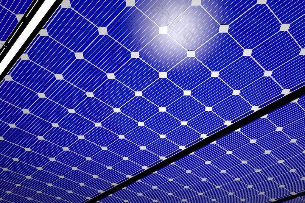 电气设备行业:光伏装机需求有序恢复