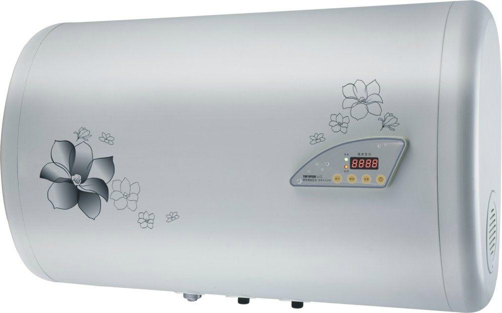 热水器水管漏水怎么办?热水器安装注意事项!