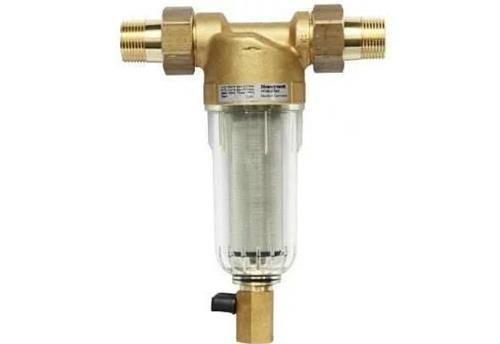 前置净水器有用吗?前置净水器都有哪些优点?