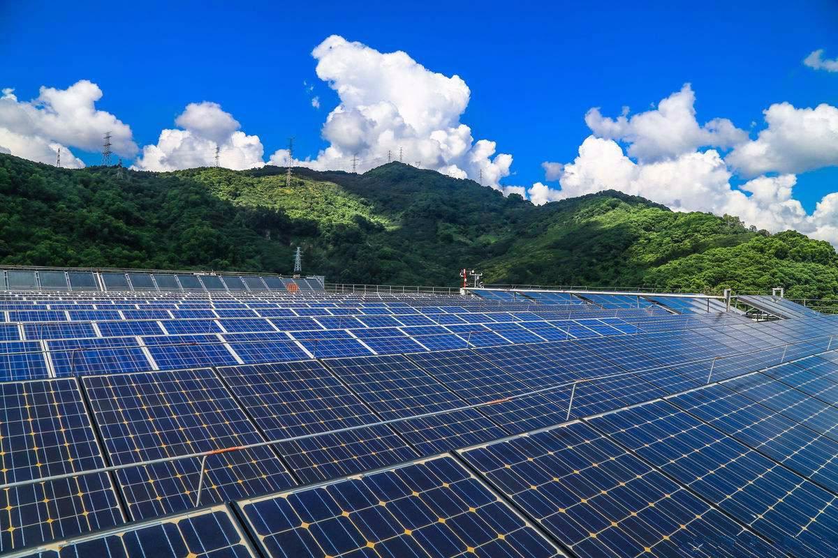 NREL为太阳能循环经济方向指路,高价值硅与硅芯片将是回收重点