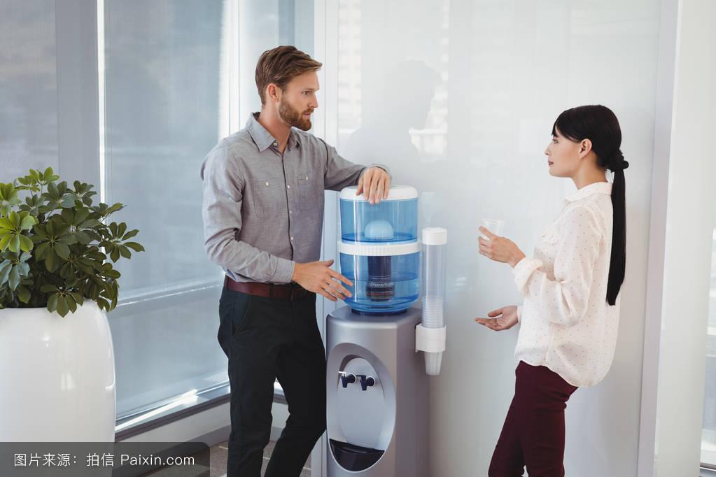高端净水器品牌哪个牌子好?