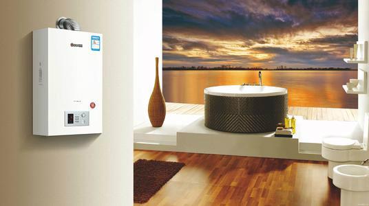 如何使用壁挂炉能省燃气呢?有哪些好的技巧吗?都是如何操作的?