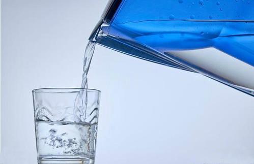 2020年7月份 净水器线下市场依然逐步恢复
