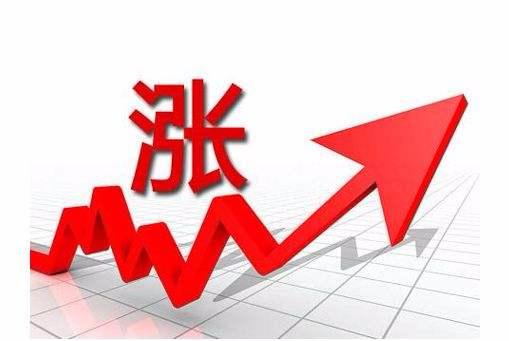 新能源行业:硅料涨价持续 光伏龙头加速迈向一体化