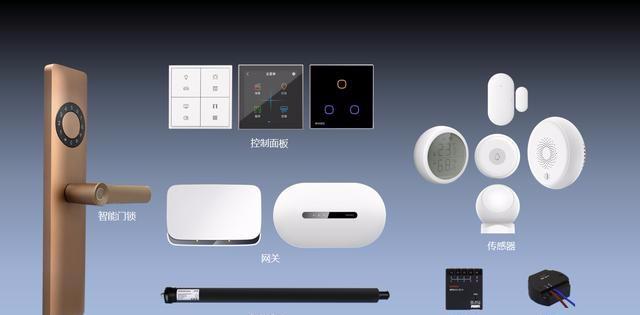 金茂绿建联合河东科技正式发布智能家居品牌Evoyo