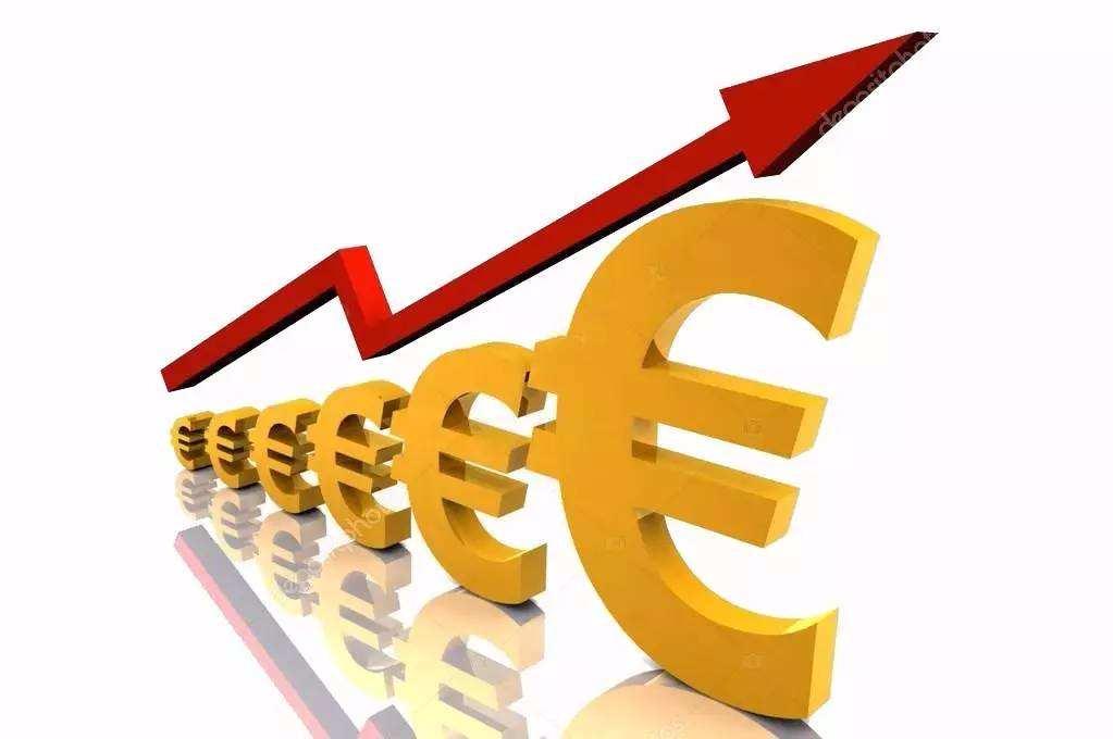 涨幅超15%!9月份光伏玻璃明确涨价,2021年或进一步提价