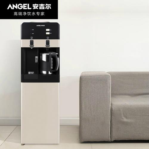 饮水机大升级 茶吧机成为消费者客厅饮水新趋势