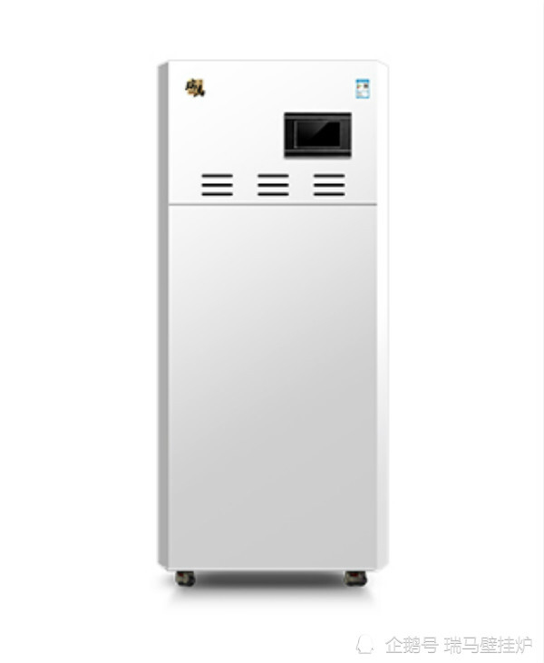 99kW容积式燃气热水炉和普通的壁挂炉有什么区别?