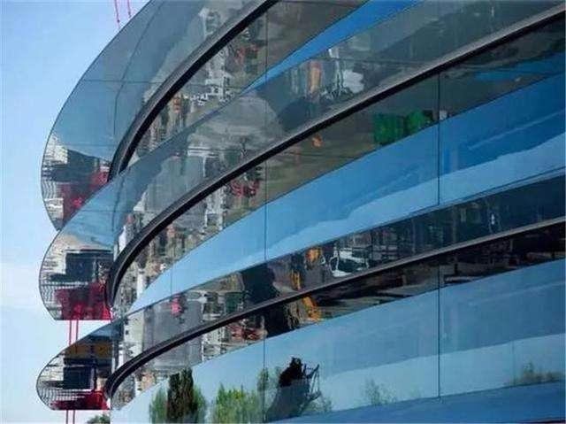 福斯特扩大光伏胶膜和光伏背板产能项目 项目总投资10.2亿元
