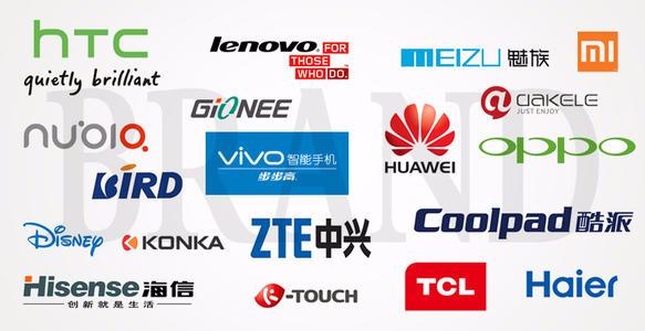 在产品日益同质化的今天,智能手机厂商将要靠什么脱颖而出?
