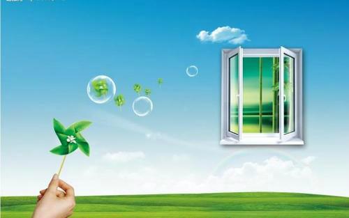 中国空气净化器市场预计将以6.9%的复合年增长率增长