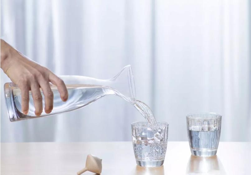 上半年中国净水器市场销额规模93.3亿元,同比下滑32.5%