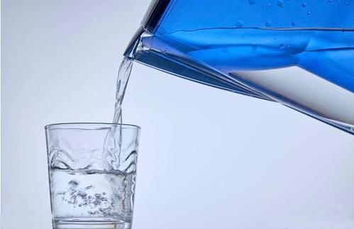 净水器老用户的维护保养要点